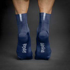 GripGrab Lightweight SL Short Socks navy